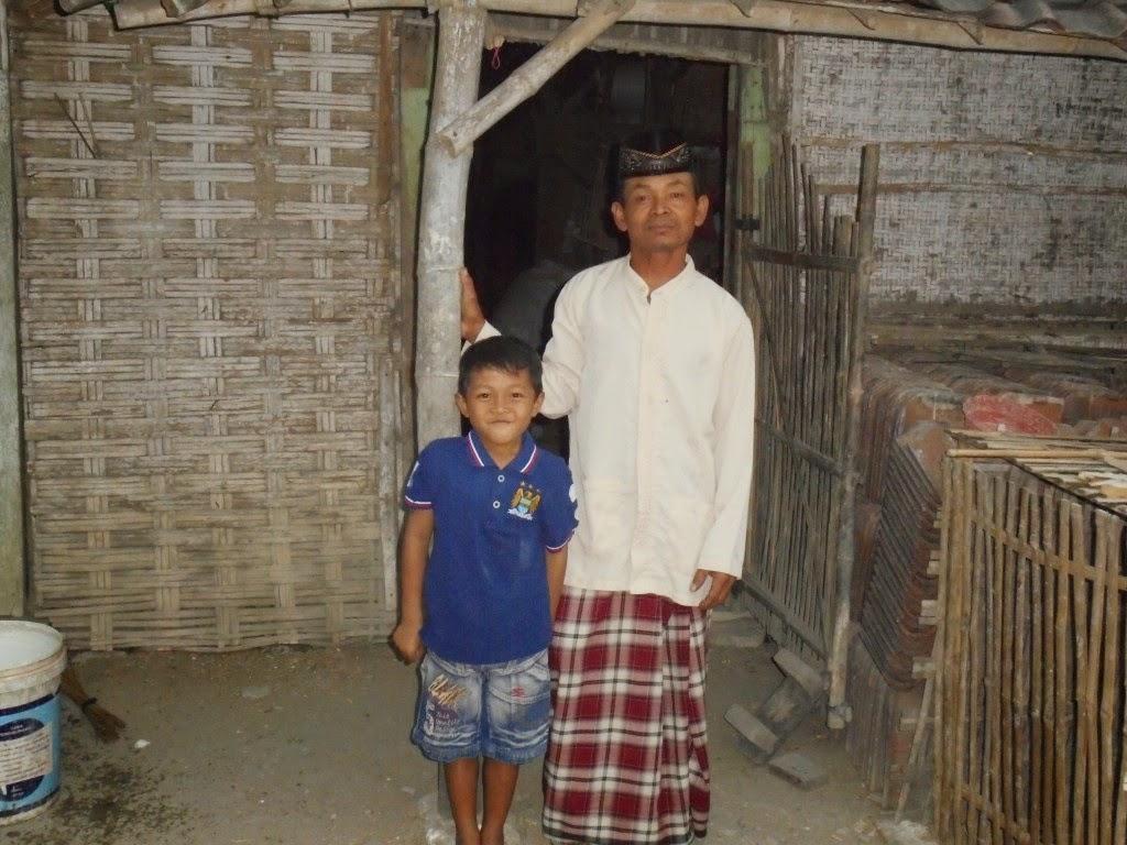 Program Keluarga Harapan Pejambon
